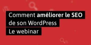 webinar-referencement-wordpress